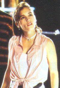 Kimberly Hart, Amy Jo Johnson, American Series, Power Rangers, Amanda, It Cast, Actors, Pink, Actor