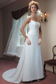 Shop Nikkiu0027s Glitz And Glam Boutique For The Best Selection Of Of Designer Wedding  Gowns In The Tampa Bay Area. Look No Further When Searching For U2026