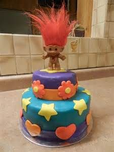 90 S Themed Cakes - Bing images