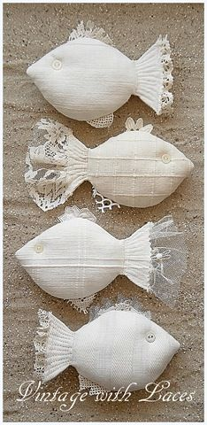 [Fabric%2520and%2520Lace%2520Fishes.jpg]
