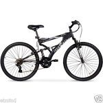 Big Cat 2015 Ghost Rider Fat Tire Electric Bike Off Road City Mountain Bicycle