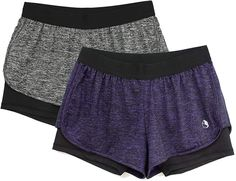 icyzone Running Yoga Shorts for Women Sale price$43.00 Regular price$65.00 #fashionista #fashionstyle #fashion #fashionable