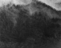 Renie Spoelstra Modern Art Sculpture, Neutral Paint, Black And White Photography, Monochrome, Artsy, Wallpaper, Drawings, Mountain, Artwork