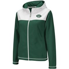 New York Jets Apparel - Shop Jets Gear - Nike - New York Giants Clothing -  Store - Merchandise - Gifts 3cc0a2023