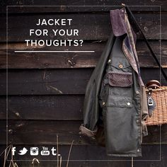 We might be 120 years old but that hasn't stopped us getting social. We'd like your help as we conduct some research to ensure Barbour's Instagram is the best it can be.  If you fancy getting involved, please email socialresearch@barbour.com with your name, age, gender and location and we'll get straight back to you. Each lucky chosen participant will have the opportunity to win a quilted jacket and tee from our upcoming AW14 collection. #Padgram
