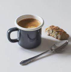 Bergamot Scented Candle Pot in Dorset Blue | French Grey Lifestyle – Shop French Grey Lifestyle