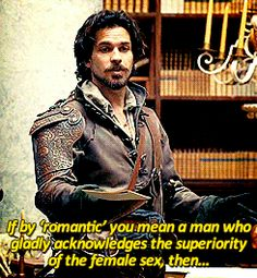 bbc musketeers aramis | The-Musketeers-BBC-image-the-musketeers-bbc-36779266-245-265.gif