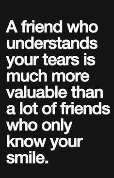 Fake Smile Quotes, Bff Quotes, Best Friend Quotes, True Quotes, Words Quotes, Quotes To Live By, Funny Quotes, Thank U Quotes, My Best Friend
