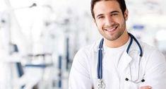Bulunduğunuz Yerdeki Doktorlara Nasıl Ulaşırsınız? - Doktor Bilgini Coat, Health, Jackets, Internet, Fashion, Meals For Diabetics, Lose Weight In A Week, Health Insurance, Surgery