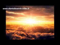 Lectura de la Biblia en un año (Enero 31 Biblia en Audio)