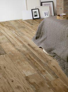Ragno - Woodmania Caramel 20x120 #SBG #pisos #madera #similmadera #porcellanato #MadeinItaly