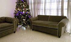 Fabricamos tu sillón Chesterfield al estilo vintage. Envíos a toda la república. Síguenos también en Facebook: https://www.facebook.com/mueblesvintagenial #vintage #retro #trendy #love #deco #fashion #hechoenmexico #muebles #chesterfield #chester #trend #sillones #sofa #decoracion #mexico #mueblesvintage