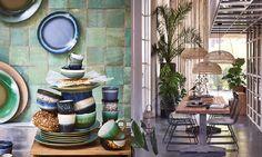 Home - Dutch Deutsch Handelsagentur Table Settings, Table Decorations, Furniture, Home Decor, Decoration Home, Room Decor, Table Top Decorations, Home Furniture, Interior Design