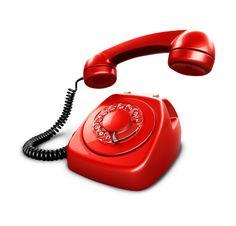 numero-telephone-mobile est un annuaire de telephone inverse gratuit pour savoir qui est le propriétaire d'un numéro de téléphone. Cherchez alors sur l'annuaire numero-telephone-mobile la personne qui tente sans cesse de vous appeler : téléphonie fixe et mobile, annuaire inversé de téléphone, Numéros de téléphone France... http://www.numero-telephone-mobile.com/