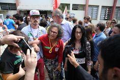 RS Notícias: BM abre processo contra candidata a vice de Raul P...