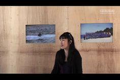 Conversations with artists: Yuk King Tan New Zealand, Polaroid Film, King, Artist, Artists