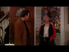 "8 Simple Rules Bridget: ""Wild One"" - YouTube"