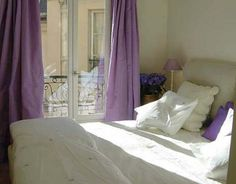 06-bedroomparisperfect.jpg 490×384 ピクセル