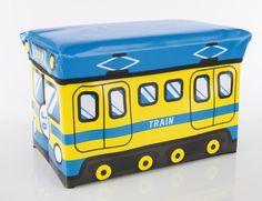 Kinder- und Spielzeugkisten | myboxes.at Products, Kids