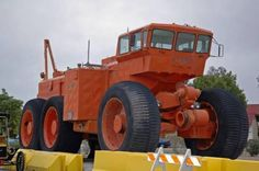 TC-497 Overland Train - Google Search