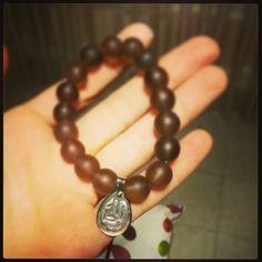 Ya Allah #bracelet