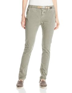 Gramicci Women's Tokyo G Skinny Pant *** Awesome outdoor product. Click the image : Camping supplies Best Hiking Poles, Camping And Hiking, Adventure Photos, Camping Supplies, Camping Equipment, Skinny Pants, Campers, Trekking, Tokyo