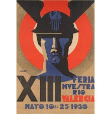 art deco poster - Google Search