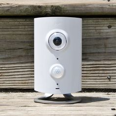 Best DIY Home Security Systems of 2016 | Reviews.com