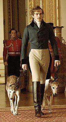 """Rupert Friend as Prince Albert in the film """"Young Victoria"""". The Young Victoria, Victoria And Albert, Reine Victoria, Queen Victoria, Victoria Prince, Period Costumes, Movie Costumes, Historical Costume, Historical Clothing"""