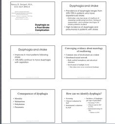 Dysphagia treatment great resource and free printables for Oral motor exercises for dysphagia