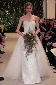 trend bridal spring 2016 carolina herrera inspire-1