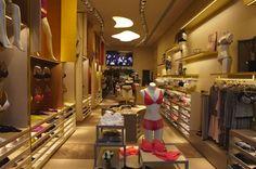 Primeira flagship store da Hope será inaugurada na Oscar Freire