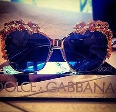 d8ef6721a1 christian louboutin Dolce Gabbana