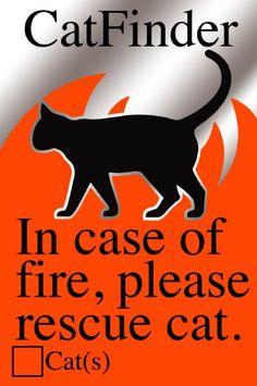 Cat Pet Rescue Sticker Gift KC Creations,http://www.amazon.com/dp/B0047PF7IO/ref=cm_sw_r_pi_dp_M8-atb1710X0VXCD