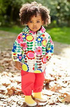 Boden | 33 Totally Underrated Places To Shop For Kids' Stuff Online
