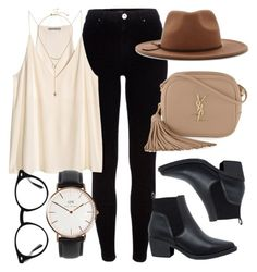 Untitled #5575 by laurenmboot on Polyvore