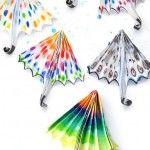 Paper++Umbrella