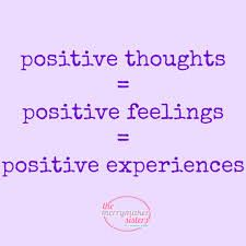 positive thinking - Google Search