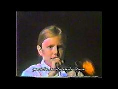 Kelly Family ♥ Let It Be [with Adam] ♥ Recklinghausen 1988  ♥