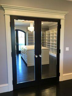 Decor, Furniture, Home Decor, Bathroom Mirror, Mirror Door, Framed Bathroom Mirror, Bathroom, Bevel, Frame