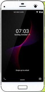 Cara Hard Reset ZTE Blade S7   instal ponsel