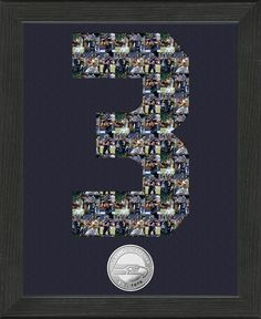 1000+ images about Seattle Seahawks Autographs & Sports ...