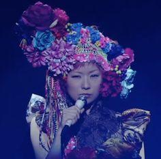 Tokyo Jihen, Bon Voyage DVD  Screenshot