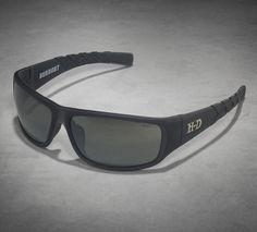 4d75841353b Women s Padded Motorcycle Glasses - Transitional Lens