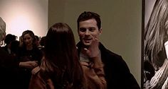 Behind the scenes FSD