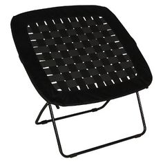 8 Best Bungee Chairs Images In 2014 Bungee Chair