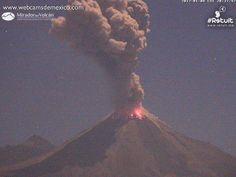 Mexico / colima webcams - Twitter Suche