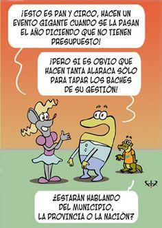 Yac por Fix - 10-01-2013
