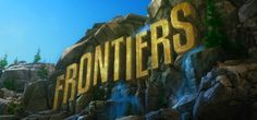 FRONTIERS Game Free Download for PC - Setup in single direct link, Game created for Microsoft Windows-themed Action, Adventure, Indie, RPG, Early Access very interesting to play.