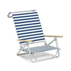 Telescoping Beach Chairs Best Home Office Furniture